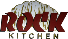 Rock Kitchen